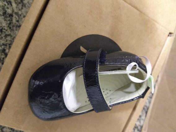Sapato Sapatilha Tip Toey Joey