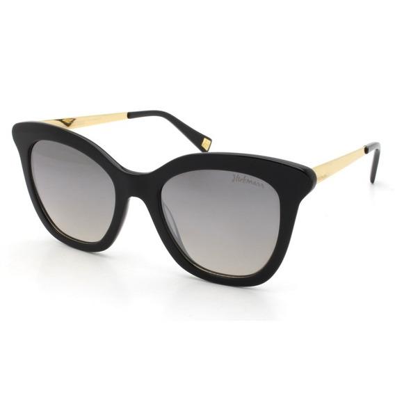 Óculos De Sol Hickmann