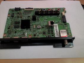 Placa Principal Samsung Un40j5200ag / Bn94-10700f