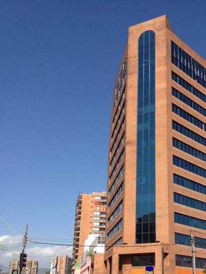 Avenida Apoquindo 6275, Las Condes - Oficina 41