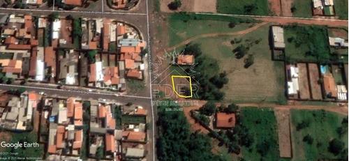 Imagem 1 de 2 de Terreno - Cidade Jardim - Ref: 3809 - V-3809