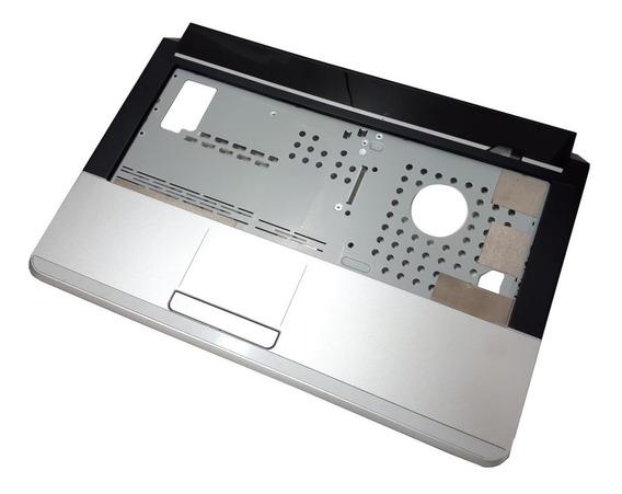 Carcaça Superior Notebook Philco 14a2 Pn:62r-a14ide-0201