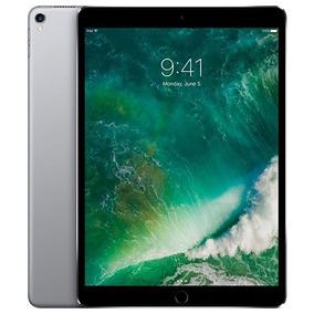Apple iPad Pro A1701 Tela Retina De 10.5 64gb 12mp/7mp Ios
