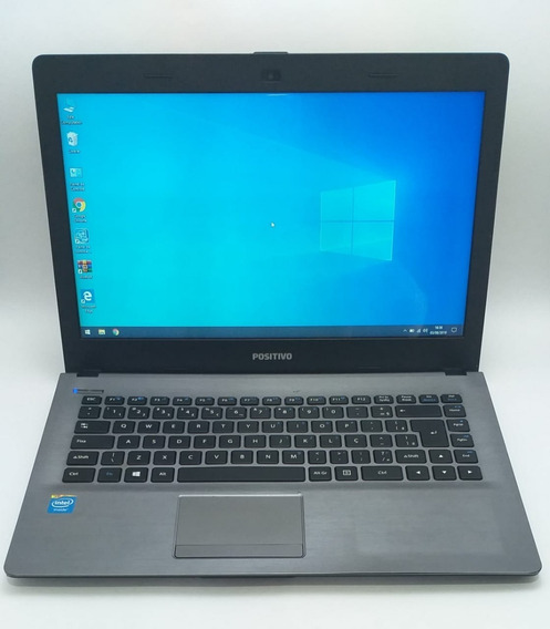 Notebook Positivo Xri 2950