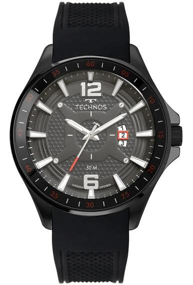 Relógio Masculino Technos Performance 2117lbx/8c