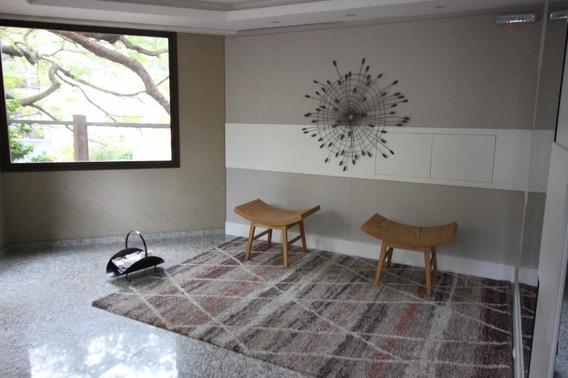 Loft Em Três Figueiras, Porto Alegre/rs De 75m² 1 Quartos À Venda Por R$ 540.000,00 - Lf361753