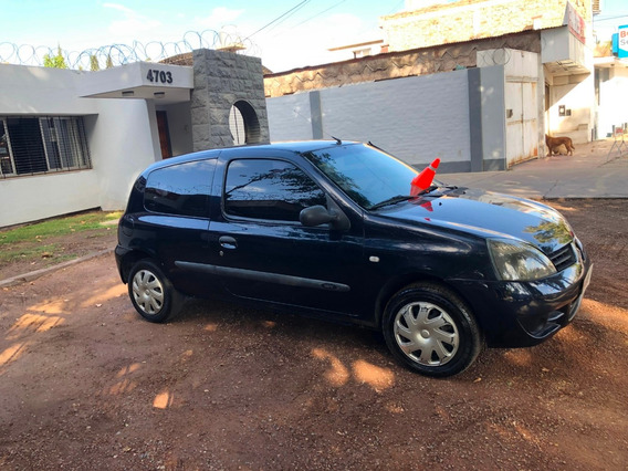 Renault Clio 1.2 Authentique Pack I