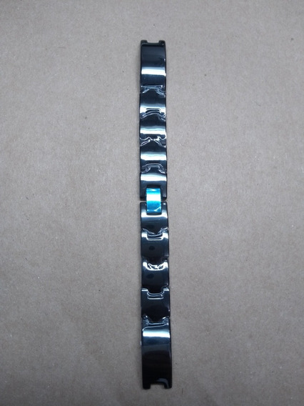 Pulseira Cerâmica Para Relógio Anne Klein Ak1314