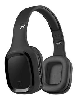Auriculares Bluetooth Vincha Celular Tv Inalambrico Noga 918