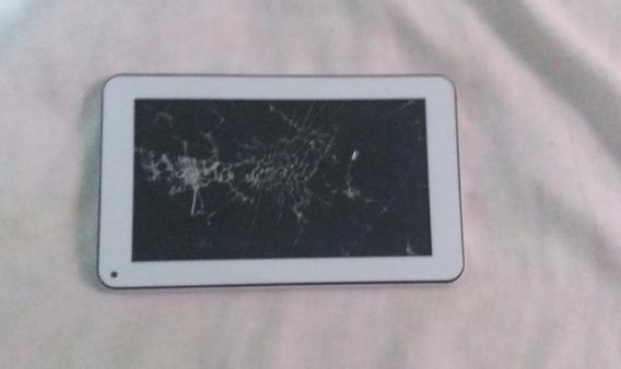 Tablet Dl C/ Defeito