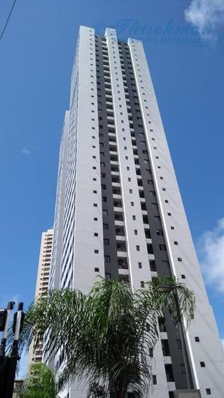 Apartamento Com 2 Dormitórios Para Alugar, 86 M² - Madalena - Recife/pe - Ap1445