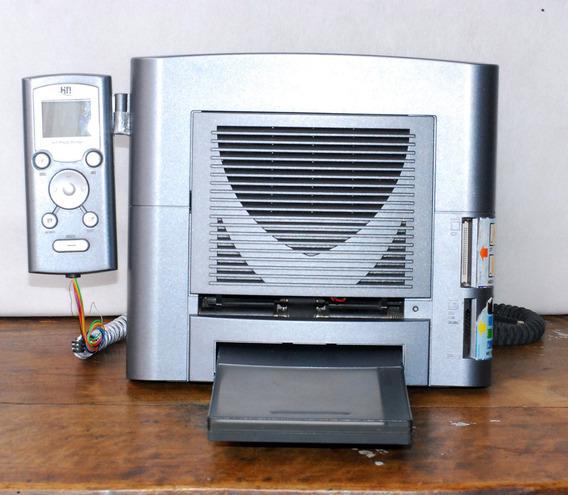Impressora Hiti 640 Id