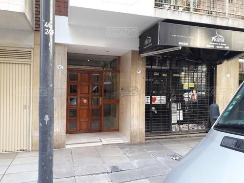 Departamento  En Alquiler Ubicado En Colegiales, Capital Federal, Buenos Aires