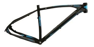 Quadro Bike Elleven Rocker Aro 29 Mtb Cabeamento Interno