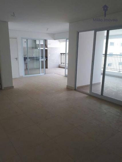 Apartamento Absoluto Para Venda Ou Locação Em Sorocaba - 4 Dormitórios E 1 Suíte - Ap0404