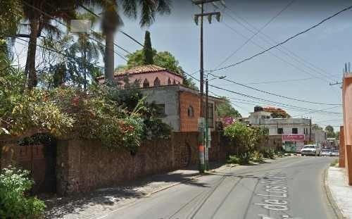 Agnifica Oportunidad D Casa En Cuernavaca Morelos Adjudicada