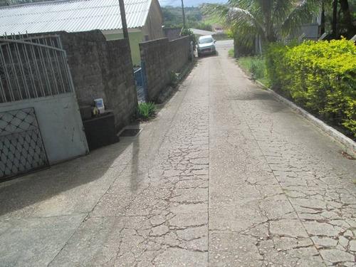 Chacara Caxambu - V4051