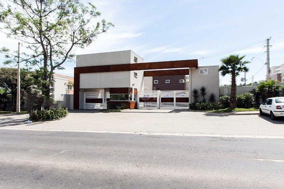 Casa Condomínio Em Vila Nova Com 3 Dormitórios - Lu429815