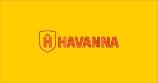 Havannets -- Caja De 12 Unidades -- Conitos Havanna !!!