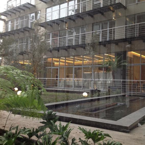 Renta De Departamento En City Towers Park Grand