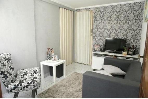 Apartamento Em Artur Alvim, São Paulo/sp De 47m² 2 Quartos À Venda Por R$ 169.000,00 - Ap232720
