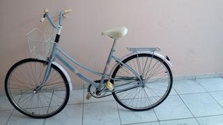 Bicicleta Ceci Antiga Original De Coleção!