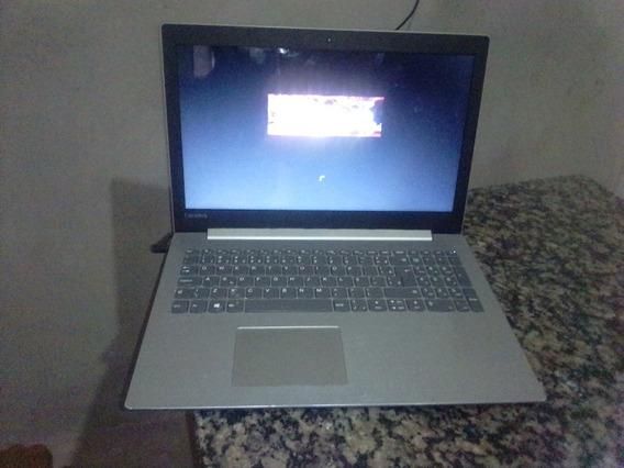 Notebook Lenovo 320 Ieapad