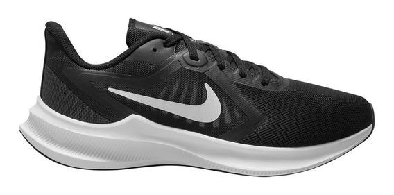 Tenis Nike Downshifter 10 Feminino Running Training Corrida