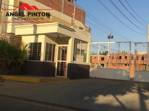 Conjunto Cerrado Venta San Jacinto Maracaibo Api 5131 Lb