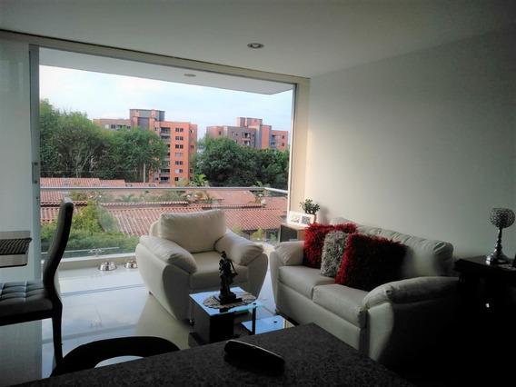 Apartamento Envigado Sector La Cuenca
