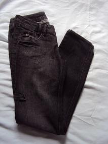 Calça Jeans Maria Valentina Tamanho 36