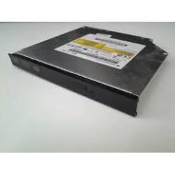 Usado Drive P/probook Hp 4425s (11870)