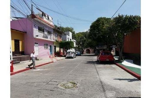 Terreno Plano, En Cuautla, Morelos.