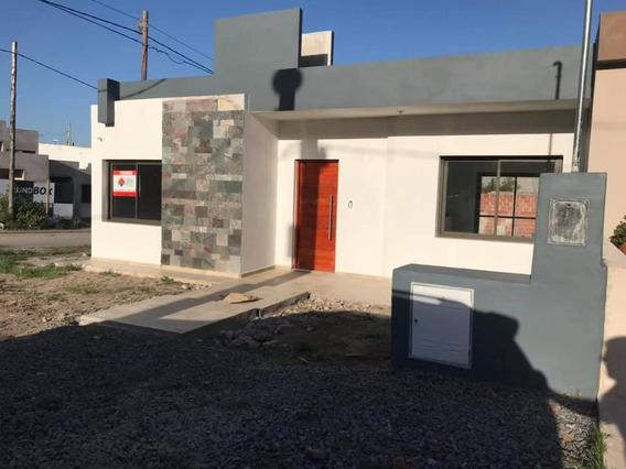 Excelente Casa Los Prados 2, La Calera!