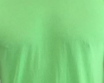 Camiseta 100% Poliamida Dry Fit - Manga Longa
