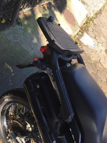 Imagem 1 de 8 de Yamaha Tenere 250cc