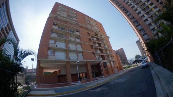 Apartamento Venta Boleita Norte Mls #20-5564