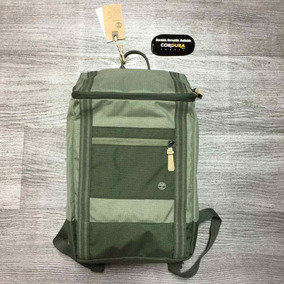 Mochila Timberland Repelente A11ly-b64 Look Trendy
