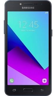 Smartphone Samsung Galaxy J2 Prime Tv G532mz 8gb Seminovo