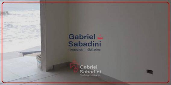 Apartamento Com 3 Dormitórios À Venda, 90 M² Por R$ 300.000,