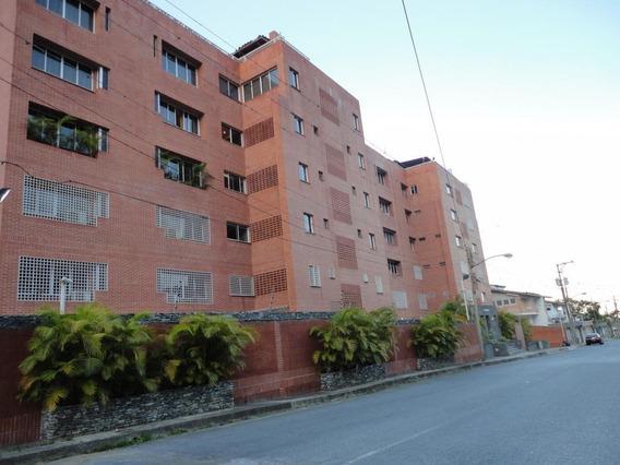 Apartamento En Venta Mls #20-11925 Rapidez Inmobiliaria Vip!