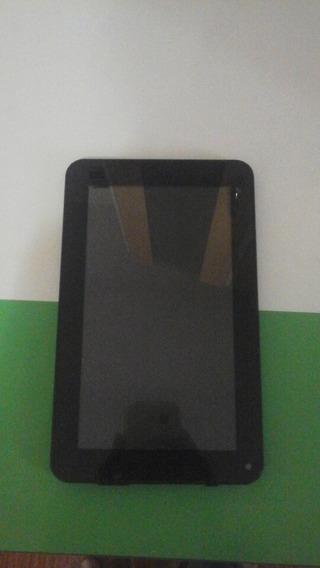 Tablet Bak Defeito (retirada De Peça)