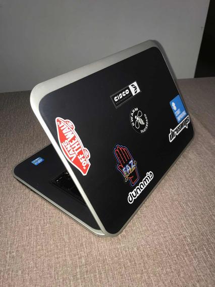 Notebook Dell Inspion I7