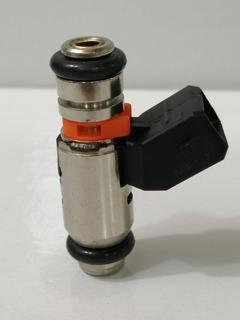 Inyector Fiesta Power