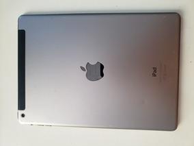 iPad Air 2 64gb - Prata