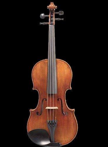 Viola D Z Strad Professional Model 1000 16.5 ®
