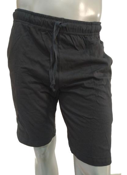 Pantalon Corto Eyelit Mod 1850