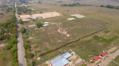 Vende Lotes A 4km De Arauca Capital