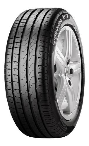 Neumatico Pirelli 195/50r16 84v P7