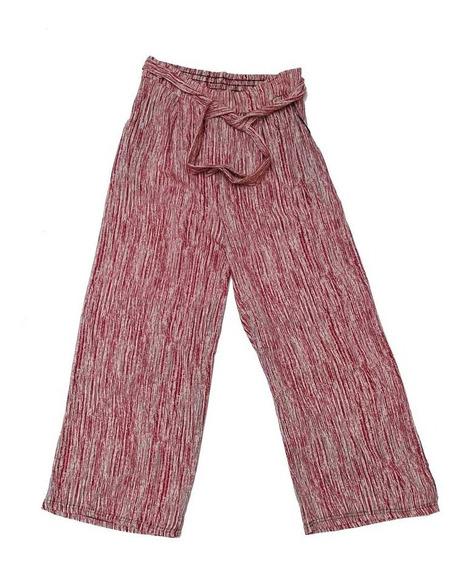 Pantalónes Aladinos Sueltos Cómodos Tienes Que Verlos Todos